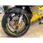 Kit Adeshivos para ruedas Honda