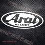 Logo de Arai Helmet