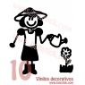 Catalogo de Mamas